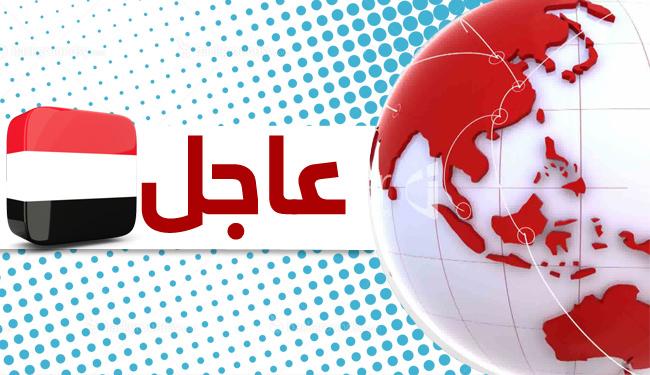 عاجل: صاروخ باليستي نوع #بدر1 على المدينة الصناعية السعودية في #جيزان