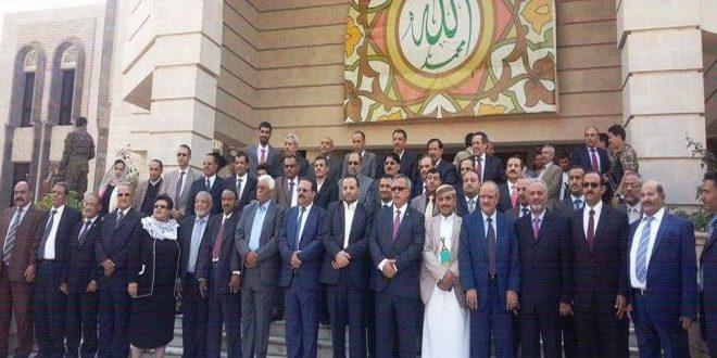 مصدر رئاسي: تعديل وزاري وشيك على حكومة بن حبتور