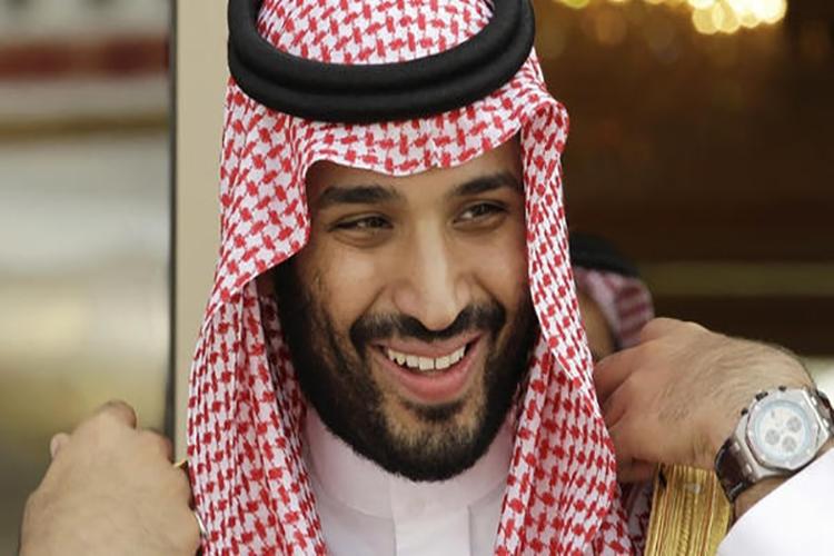 أوامر ملكية جديدة.. «بن سلمان» على بُعد خطوات من العرش السعودي
