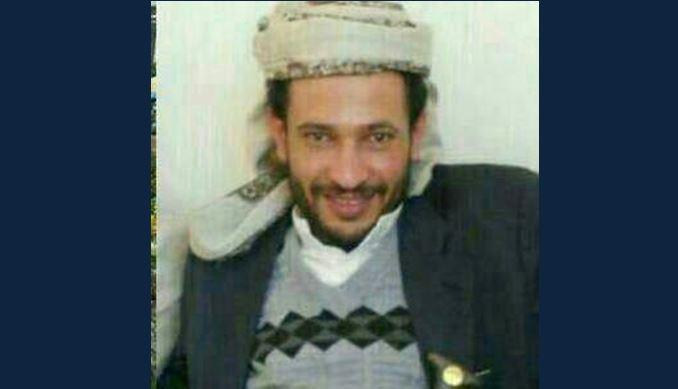مقتل قائد كتيبة المهام الخاصة التابعة للمرتزقة في ظروف غامضة بمديرية نهم