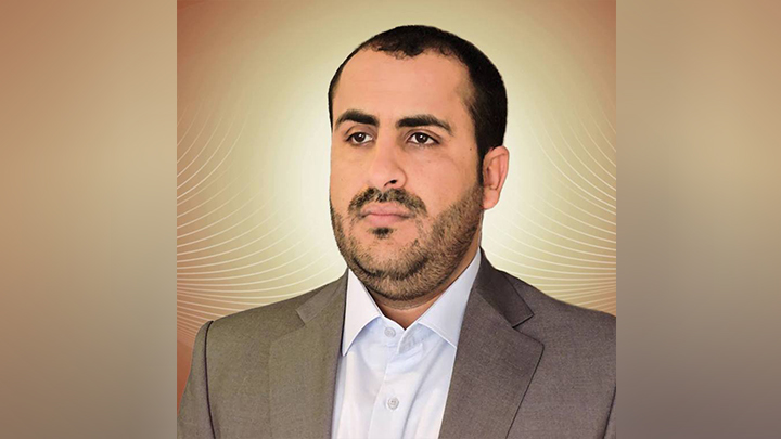 محمد عبدالسلام: الجريمة الوحشية التي ارتكبها طيران العدوان بحق المواطنين في سوق شعبي بصعدة تُعبر عن الوجه الحقيقي لمجلس الأمن الدولي