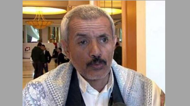 مجاميع مسلحة تابعة للشيخ حسين حازب تقتحم مركز تقنية معلومات التعليم العالي بصنعاء