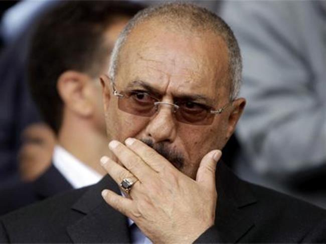 الغارديان: هكذا سيكون اليمن ما بعد صالح