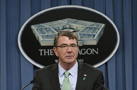 مذكرات وزير الدفاع الأمريكي السابق: تحويل جيش السودان إلى جيش مرتزق لحماية الخليج