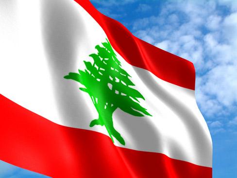 لهذه الأسباب تحاول السعودية خلق الفتنة في لبنان