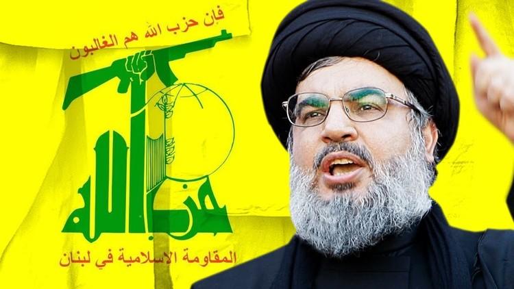 خسائر السعودية المالية في حرب اليمن كفيلة بتوقف حروبها10سنوات قادمة.. 5 أسباب تمنعها من شنِّ حرب على «حزب الله»