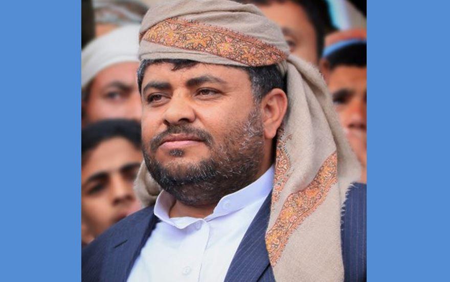 """الحوثي ينصح الحريري بالعودة السريعة إلى لبنان وأخذ العبرة من القابعين في """"فنادق"""" الرياض"""