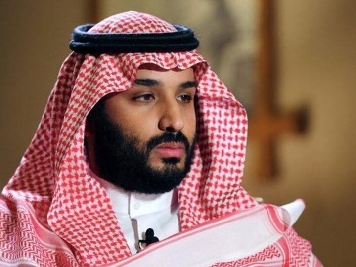 """الإندبندنت: بن سلمان يواجه في اليمن """"فيتنام جديدة"""""""