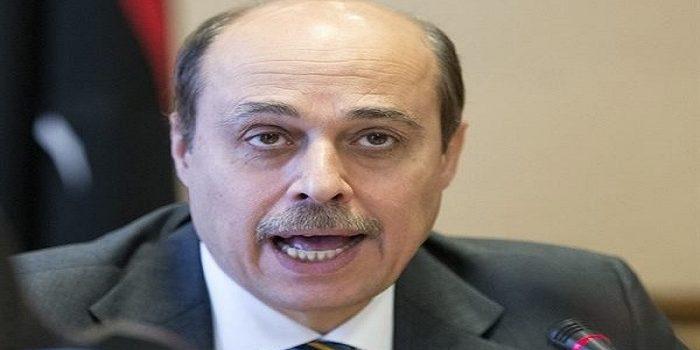 نائب المبعوث يعلن أعاده خارطة الحل السياسي التي تنص على استقالة هادي والأحمر