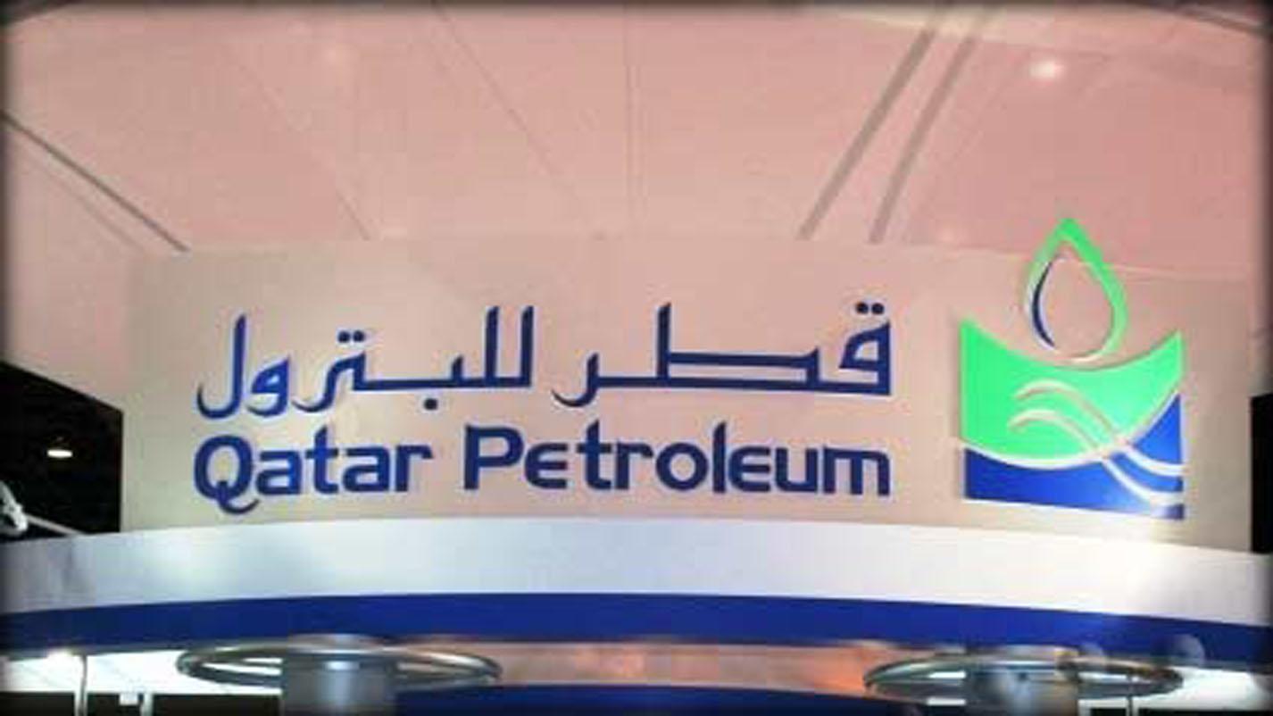 قطر تؤكد والإمارات تنفي!
