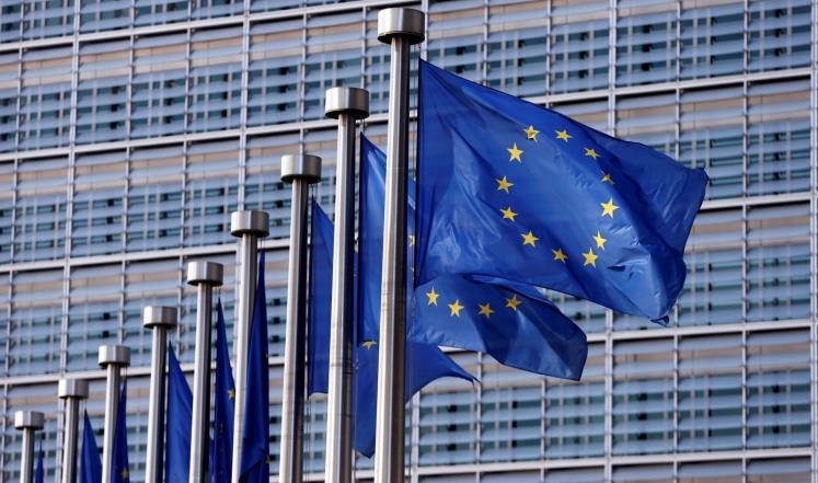 الاتحاد الأوروبي يدعو إلى إعلان وقف عاجل لإطلاق النار في اليمن