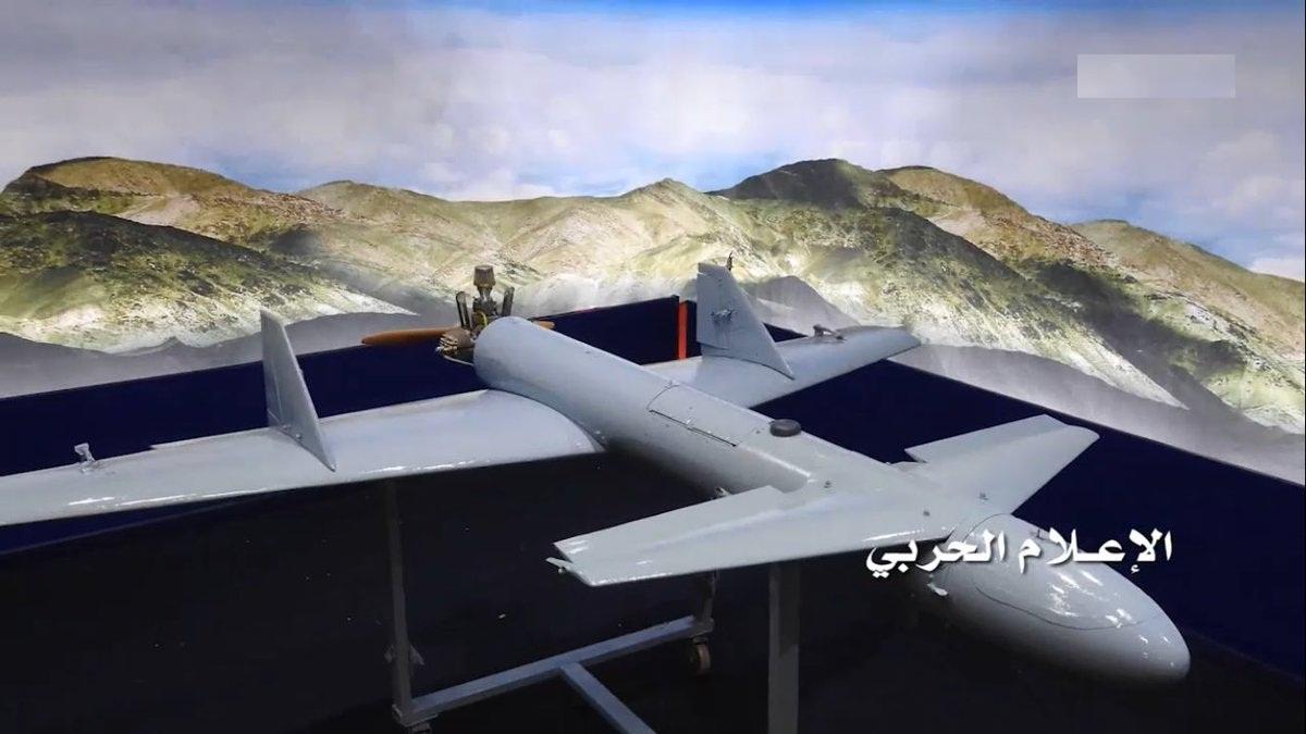 ورد الآن.. غارات جوية للحوثيين على معسكرات التحالف بالساحل