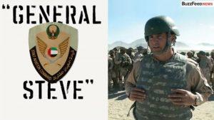 القصة الكاملة لدور المرتزقة الأجانب في الجيش الإماراتي ودورهم في حرب اليمن