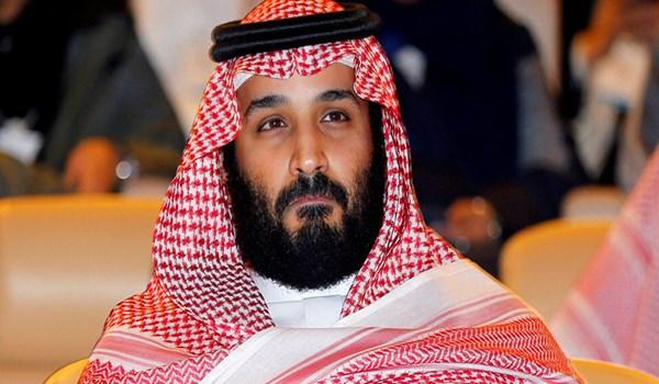 للمرة الأولى في تأريخها.. السعودية تقترض 11 مليار$!