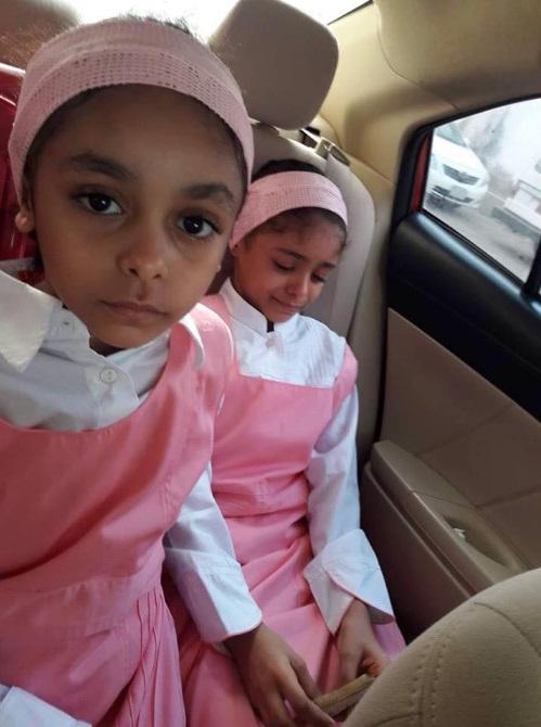 في السعودية … أطفال يمنيون يُحرمون من التعلم