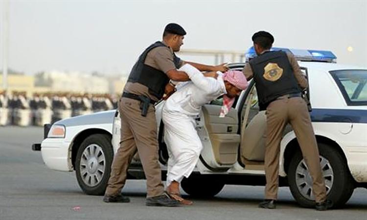 انتهاكات النظام السعودي تحت مِجهَر مجلس حقوق الإنسان