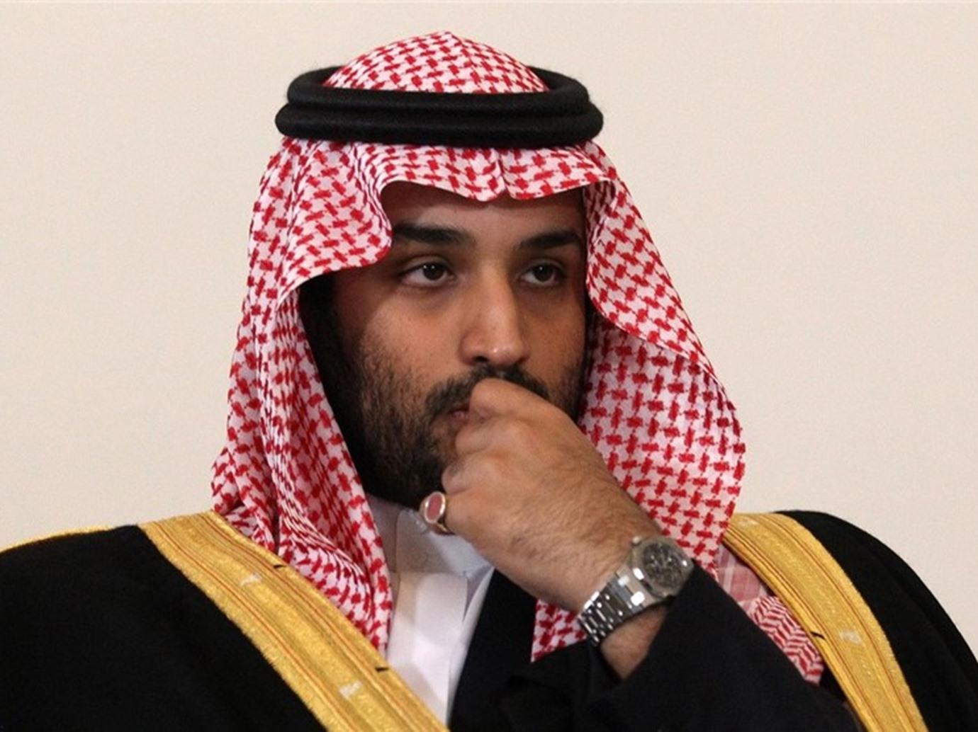بروفيسور أمريكي على الأمير الصغير ابن سلمان وقف حرب اليمن