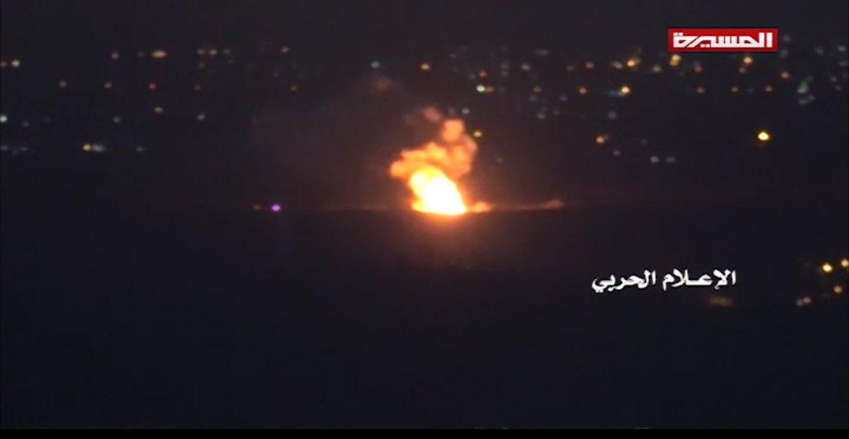 وسط مخاوف سعودية من سقوط المدينة.. قرار باستبعاد العمالة اليمنية في جيزان