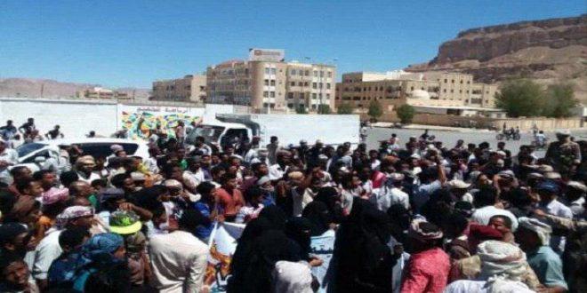 انكشاف «التحالف» في جنوب اليمن: صحوة من الوعود المعسولة
