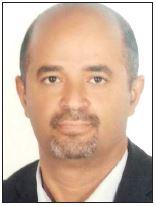القبائل اليمنية صنَعَت القُــوَّةَ الجهادية (1-2)