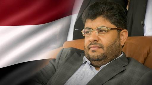 الحوثي يخيّر التجار في مناطق سيطرته بعد قرار جمارك عدن رفع 100% خيارَين لا ثالث لهما