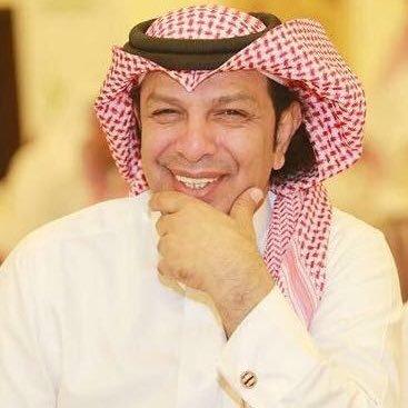 سياسي سعودي يتوعد بمعاقبة الإمارات بسبب اليمن